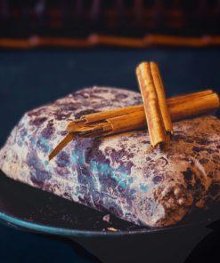 Raw Cacao Ceremonial Grade