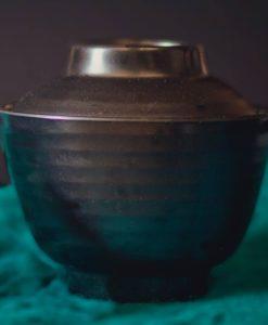Gaiwan travel cup