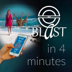BlastAppBannerSquare