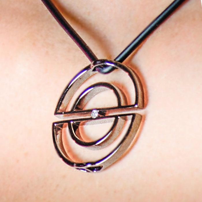 symbol of authenticity