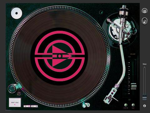 ariel guerra songs electronic music
